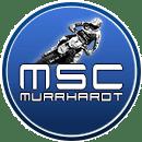 MSC-Murrhardt Logo